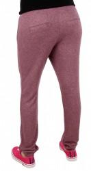 Dámske teplákové nohavice Eight2nine X6244 #2