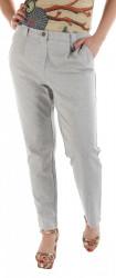Dámske teplákové nohavice Tom Tailor W2033