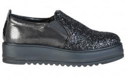 Dámske topánky do mesta Ana Lublin L2741