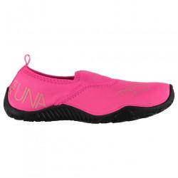 Dámske topánky do vody Hot Tuna J4642