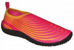 Dámske topánky do vody Loap G0923