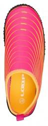 Dámske topánky do vody Loap G0923 #1