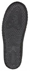 Dámske topánky do vody Loap G0923 #2