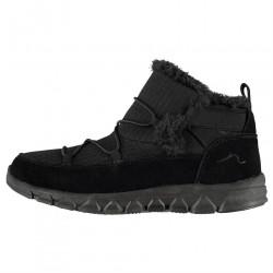 Dámske topánky Kangol H7894
