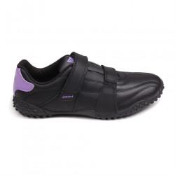 Dámske topánky Lonsdale H2521