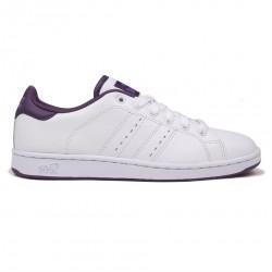 Dámske topánky Lonsdale H2523