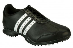Dámske topánky na golf Adidas A0154