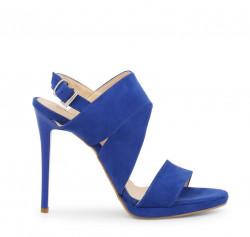 Dámske topánky na podpätku Arnaldo Toscani L3000