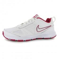Dámske topánky Nike H2527