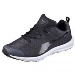 Dámske topánky Puma A0900