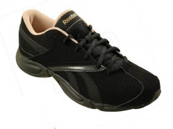 Dámske topánky Reebok A0834