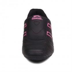 Dámske topánky Slazenger H2613 #4