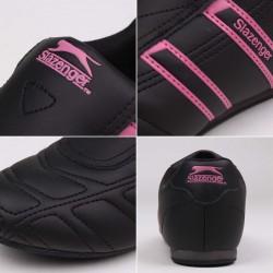 Dámske topánky Slazenger H2613 #5