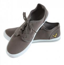 Dámske trendy tenisky Voi Jeans P5678