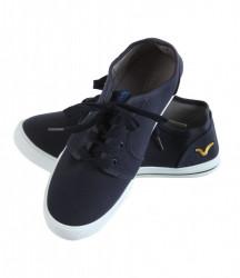 Dámske trendy tenisky Voi Jeans P5680