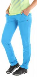 Dámske tréningové nohavice K-SWISS X9968