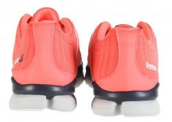 Dámske tréningové topánky Reebok CrossFit P5820 #2