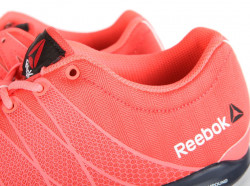 Dámske tréningové topánky Reebok CrossFit P5820 #4