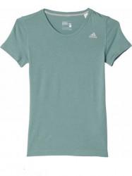 Dámske tričko Adidas A0827