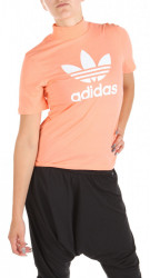Dámske tričko Adidas Originals W0480