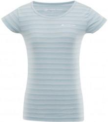 Dámske tričko Alpine Pro K1388