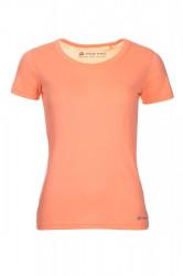 Dámske tričko Alpine Pro K1705