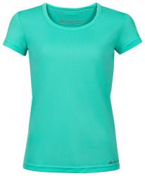 Dámske tričko Alpine Pro K1707