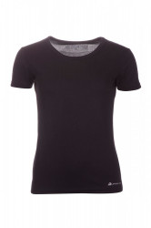 Dámske tričko Alpine Pro K1709