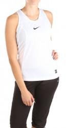 Dámske tričko bez rukávov Nike W0660