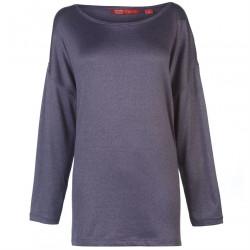 Dámske tričko Eastern Mountain Sports H8553