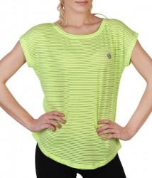 Dámske tričko Elle Sport L0101