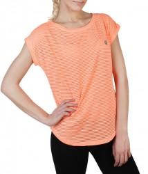 Dámske tričko Elle Sport L0104