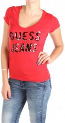Dámske tričko Guess W0869