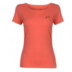 Dámske tričko Gul H5953