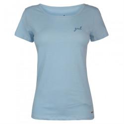 Dámske tričko Gul H5954