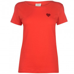 Dámske tričko JDY H9447