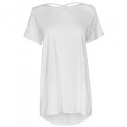 Dámske tričko Kangol H5929