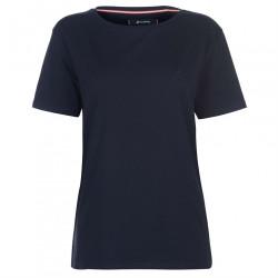 Dámske tričko Kangol H5935