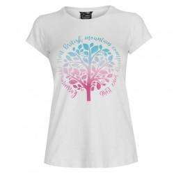 Dámske tričko Karrimor H6713