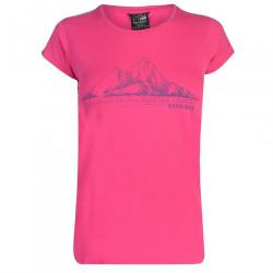 Dámske tričko Karrimor H6714