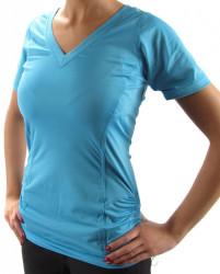 Dámske tričko kr. rukáv Reebok R1576
