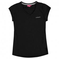 Dámske tričko LA Gear H6763
