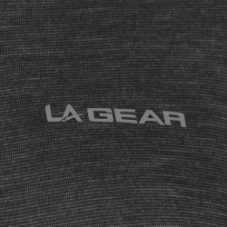 Dámske tričko LA Gear H7886 #2