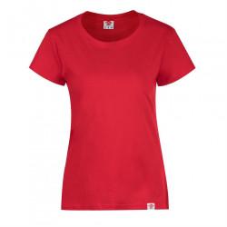 Dámske tričko Lee Cooper H7212