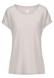 Dámske tričko Loap G0711