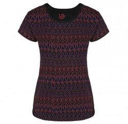 Dámske tričko Loap G1167