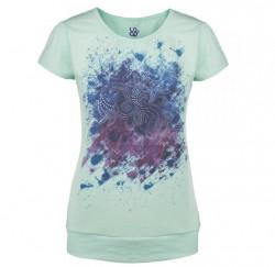 Dámske tričko Loap G1179
