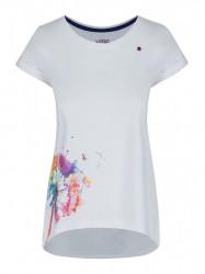 Dámske tričko Loap G1400