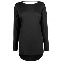 Dámske tričko Miso H7185