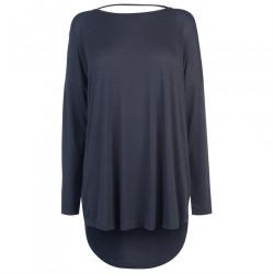 Dámske tričko Miso H7187